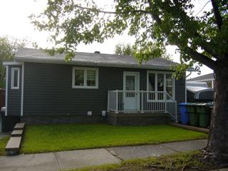 House for sale in Rouyn-Noranda, Abitibi-Témiscamingue, 316, Avenue  Dufault, 17756021 - Centris.ca