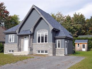 House for sale in Joliette, Lanaudière, 1410, Rue du Père-Florian-Bournival, 26109900 - Centris.ca