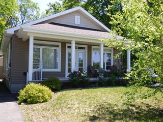 Maison à vendre à Châteauguay, Montérégie, 318, boulevard  Salaberry Nord, 15778779 - Centris.ca
