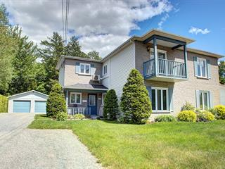 Condo à vendre à Sherbrooke (Brompton/Rock Forest/Saint-Élie/Deauville), Estrie, 4352, Rue  Martin, 25477475 - Centris.ca