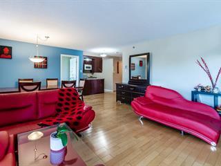 Condo à vendre à Montréal (Saint-Léonard), Montréal (Île), 7050, 27e Avenue, app. 113, 25474462 - Centris.ca