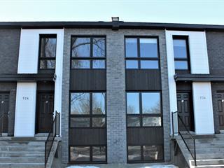 Immeuble à revenus à vendre à Montréal (Rivière-des-Prairies/Pointe-aux-Trembles), Montréal (Île), 524Z - 534Z, 81e Avenue (P.-a.-T.), 21455186 - Centris.ca