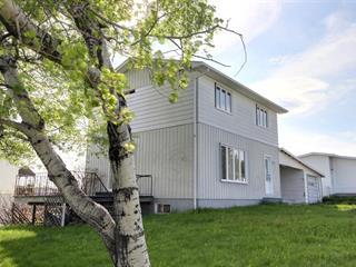 House for sale in Lebel-sur-Quévillon, Nord-du-Québec, 52, Rue des Cèdres, 23152971 - Centris.ca