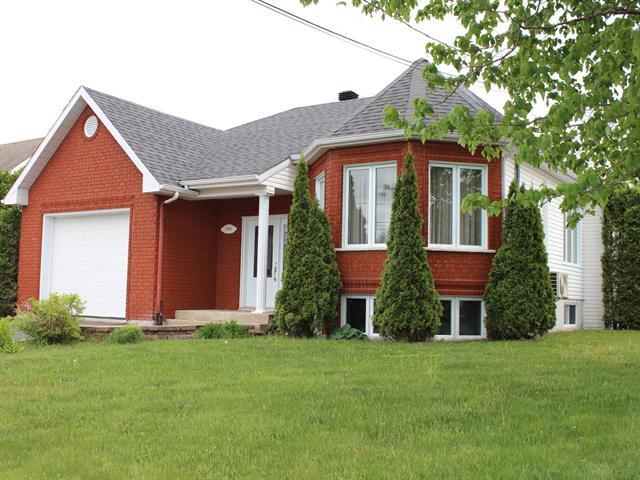 House for sale in Saint-Cyrille-de-Wendover, Centre-du-Québec, 300, Rue  Sébastien, 28806311 - Centris.ca