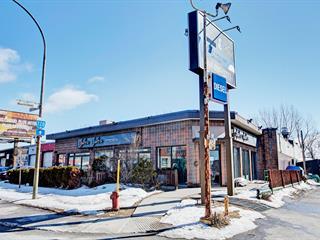 Bâtisse commerciale à vendre à Montréal (Côte-des-Neiges/Notre-Dame-de-Grâce), Montréal (Île), 6180, Rue  Saint-Jacques, 11165759 - Centris.ca