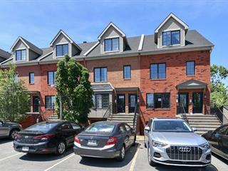 Condo / Appartement à louer à Laval (Sainte-Dorothée), Laval, 598, Rue  Étienne-Lavoie, 12215997 - Centris.ca