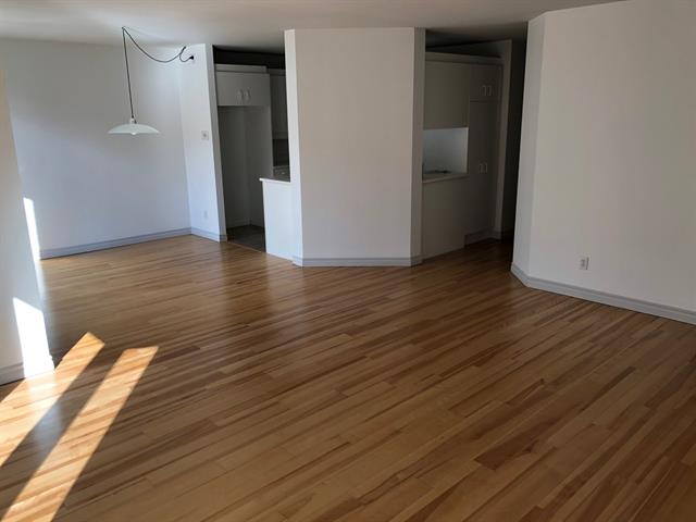 Condo / Appartement à louer à Québec (La Cité-Limoilou), Capitale-Nationale, 835, Rue  Gérard-Morisset, app. 5, 13265903 - Centris.ca