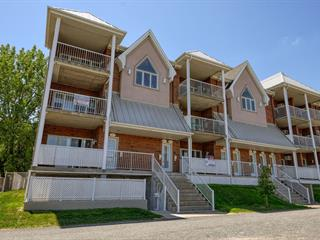Condo for sale in Montréal (Rivière-des-Prairies/Pointe-aux-Trembles), Montréal (Island), 12590, Rue  Sherbrooke Est, apt. 300, 15166463 - Centris.ca