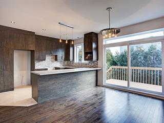 Maison à vendre à Longueuil (Saint-Hubert), Montérégie, 3118, Rue  Rocheleau, 26004560 - Centris.ca