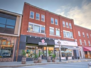 Commercial building for sale in Saint-Hyacinthe, Montérégie, 432 - 442, Avenue  Saint-Simon, 17378637 - Centris.ca