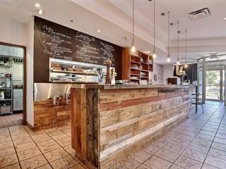 Business for sale in Sainte-Anne-de-Bellevue, Montréal (Island), 154, Rue  Sainte-Anne, 23523097 - Centris.ca