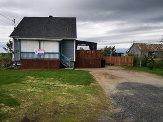 Maison à vendre à Saint-Gédéon, Saguenay/Lac-Saint-Jean, 1240, 4e Rang, 23742717 - Centris.ca