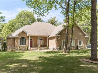 Maison à vendre à Hudson, Montérégie, 14, Rue  Rag Apple, 20759484 - Centris.ca