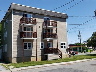 Income properties for sale in Farnham, Montérégie, 65 - 67, Rue de la Visitation Est, 18001750 - Centris.ca