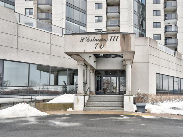 Commercial unit for sale in Longueuil (Le Vieux-Longueuil), Montérégie, 70, Rue  De La Barre, suite 120, 26021487 - Centris.ca