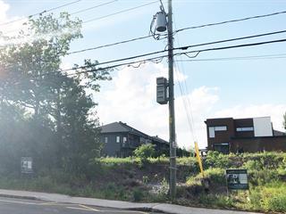 Lot for sale in Québec (Sainte-Foy/Sillery/Cap-Rouge), Capitale-Nationale, 3750, Chemin  Saint-Louis, 28140605 - Centris.ca