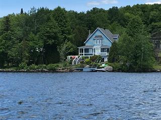 Maison à vendre à Lac-Saint-Joseph, Capitale-Nationale, 640, Chemin  Thomas-Maher, 26685827 - Centris.ca
