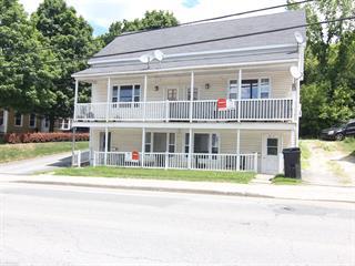 Quadruplex for sale in Windsor, Estrie, 82 - 82D, Rue  Principale Nord, 20810160 - Centris.ca