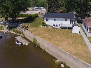 Maison à vendre à Pointe-Calumet, Laurentides, 1287, boulevard  Proulx, 17443130 - Centris.ca