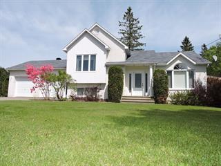 House for sale in Mont-Laurier, Laurentides, 2324, Chemin de l'Église Sud, 11137123 - Centris.ca