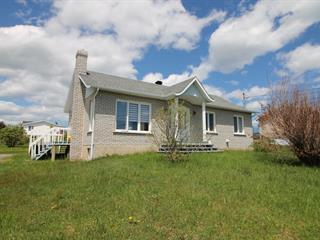 Maison à vendre à Chandler, Gaspésie/Îles-de-la-Madeleine, 347, boulevard  Pabos, 16067994 - Centris.ca