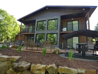 Maison à vendre à Notre-Dame-de-Pontmain, Laurentides, 630, Route  309 Sud, 18500945 - Centris.ca