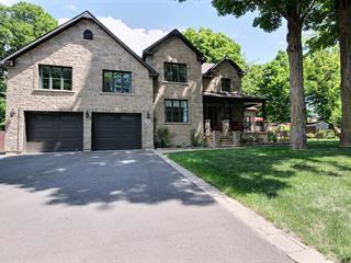 House for sale in Léry, Montérégie, 14, Rue du Parc-Gendron, 15149289 - Centris.ca