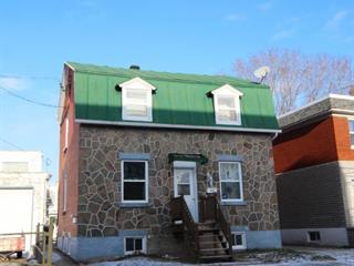 Duplex for sale in Trois-Rivières, Mauricie, 646 - 648, Rue  Bureau, 16870405 - Centris.ca