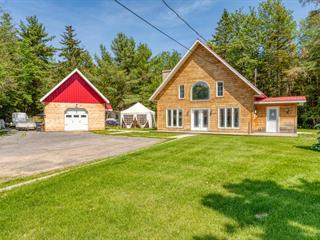 House for sale in Saint-Barthélemy, Lanaudière, 549, Rue des Ormes, 21913206 - Centris.ca
