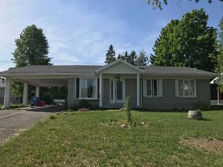 Maison à vendre à Québec (Charlesbourg), Capitale-Nationale, 3441, Rue des Sureaux, 15077514 - Centris.ca