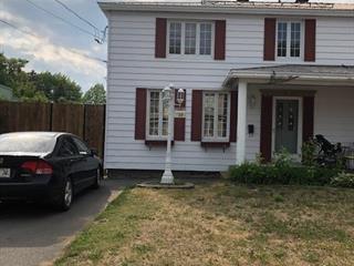 Maison à vendre à Sorel-Tracy, Montérégie, 28, Rue  Goupil, 28997406 - Centris.ca
