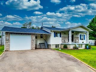 Maison à vendre à Val-des-Bois, Outaouais, 113, Chemin  Lajeunesse, 14609711 - Centris.ca