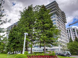 Condo for sale in Côte-Saint-Luc, Montréal (Island), 6800, Avenue  MacDonald, apt. 1101, 12593453 - Centris.ca