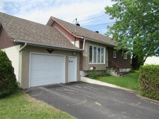 Maison à vendre à Lac-des-Écorces, Laurentides, 161, Rue  Picardie, 27173180 - Centris.ca