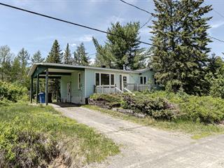 House for sale in Sainte-Marguerite-du-Lac-Masson, Laurentides, 239, Rue du Lac-Marier, 14171294 - Centris.ca
