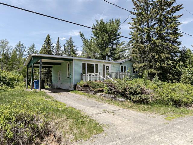 Maison à vendre à Sainte-Marguerite-du-Lac-Masson, Laurentides, 239, Rue du Lac-Marier, 14171294 - Centris.ca