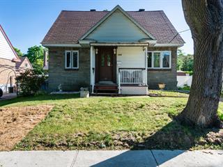 Maison à vendre à Montréal (Villeray/Saint-Michel/Parc-Extension), Montréal (Île), 7969, Rue  De Lanaudière, 26689660 - Centris.ca