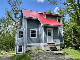 Maison à vendre à Magog, Estrie, 40, Rue du Pivert, 9773848 - Centris.ca