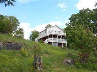 Maison à vendre à Notre-Dame-de-Pontmain, Laurentides, 72, Chemin  Ladouceur, 13175132 - Centris.ca