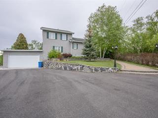 House for sale in Alma, Saguenay/Lac-Saint-Jean, 7375, Chemin de la Coopérative, 12784236 - Centris.ca