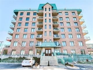 Condo / Appartement à louer à Gatineau (Aylmer), Outaouais, 1180, Chemin d'Aylmer, app. 103, 27984928 - Centris.ca