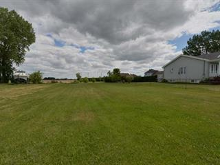 Lot for sale in Yamaska, Montérégie, Rue  Charland, 13945586 - Centris.ca