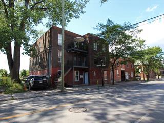 Quintuplex for sale in Montréal (Le Sud-Ouest), Montréal (Island), 1138 - 1146, Rue  D'Argenson, 12665059 - Centris.ca