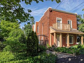 House for sale in Saint-Lambert (Montérégie), Montérégie, 264, Avenue de Merton, 22380906 - Centris.ca