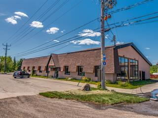 Local commercial à louer à Prévost, Laurentides, 2632, boulevard du Curé-Labelle, local B, 22203728 - Centris.ca