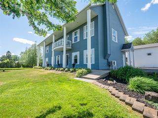 Maison à vendre à L'Assomption, Lanaudière, 40, Rue  Desjardins, 25122888 - Centris.ca