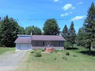 House for sale in Saint-Boniface, Mauricie, 920, Rue du Christ-Roi, 28386112 - Centris.ca