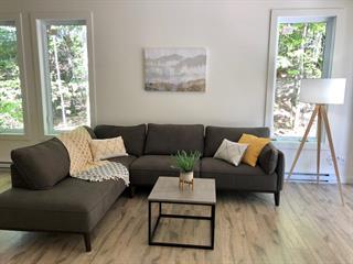 Condo / Apartment for rent in Mont-Tremblant, Laurentides, 142, Rue  Saint-Louis, 18779089 - Centris.ca
