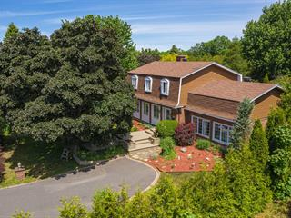 House for sale in Otterburn Park, Montérégie, 335, Rue des Oeillets, 26725636 - Centris.ca