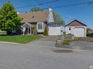 House for sale in East Broughton, Chaudière-Appalaches, 305, Rue  Lessard, 15765846 - Centris.ca